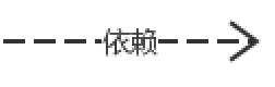 亚洲av宅男色影视www76oucom