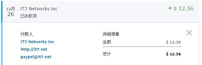 黄片网页mp4