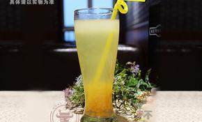 蜂蜜柚子茶、.jpg