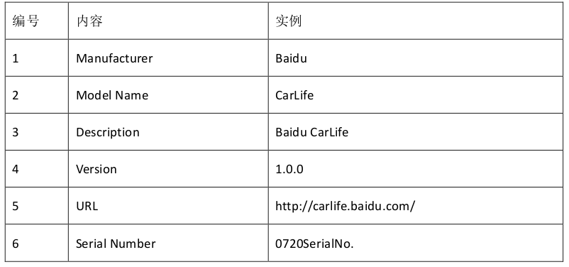 小天在厨房插杨伯母 error.baidu.com