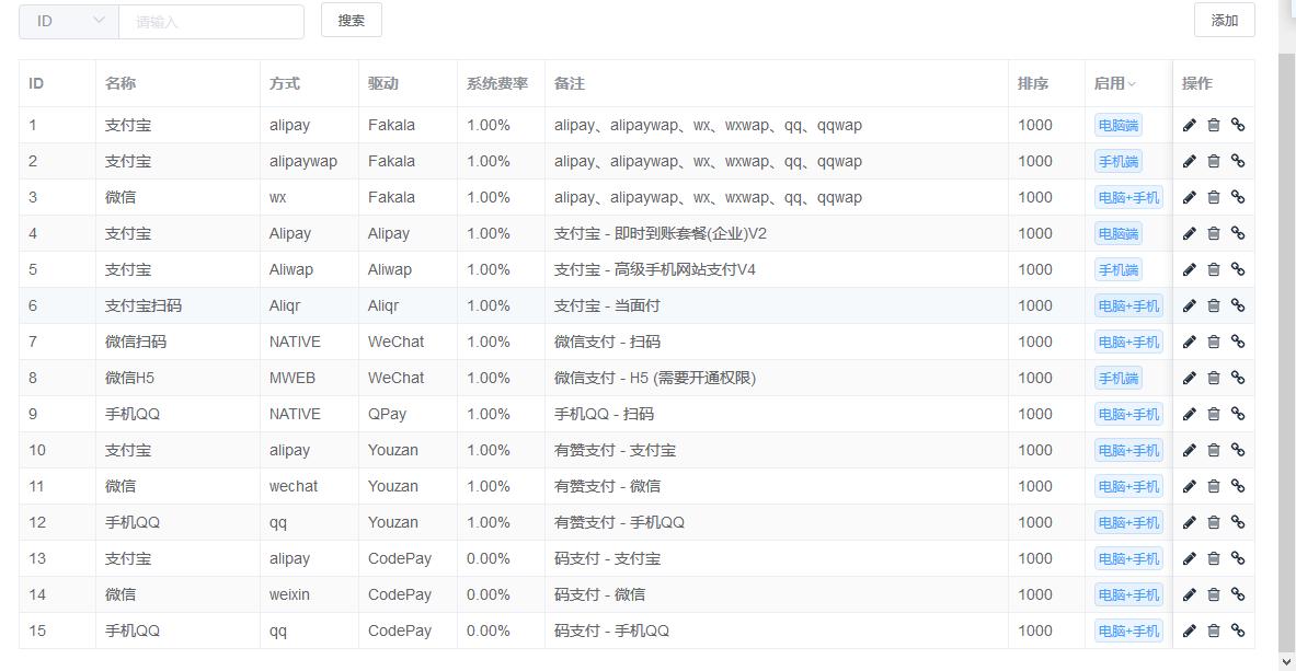 台湾佬中文娱乐网2vvv