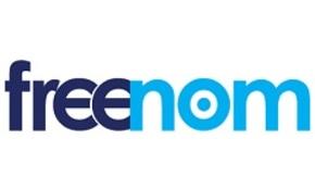 freenom-logo.jpg