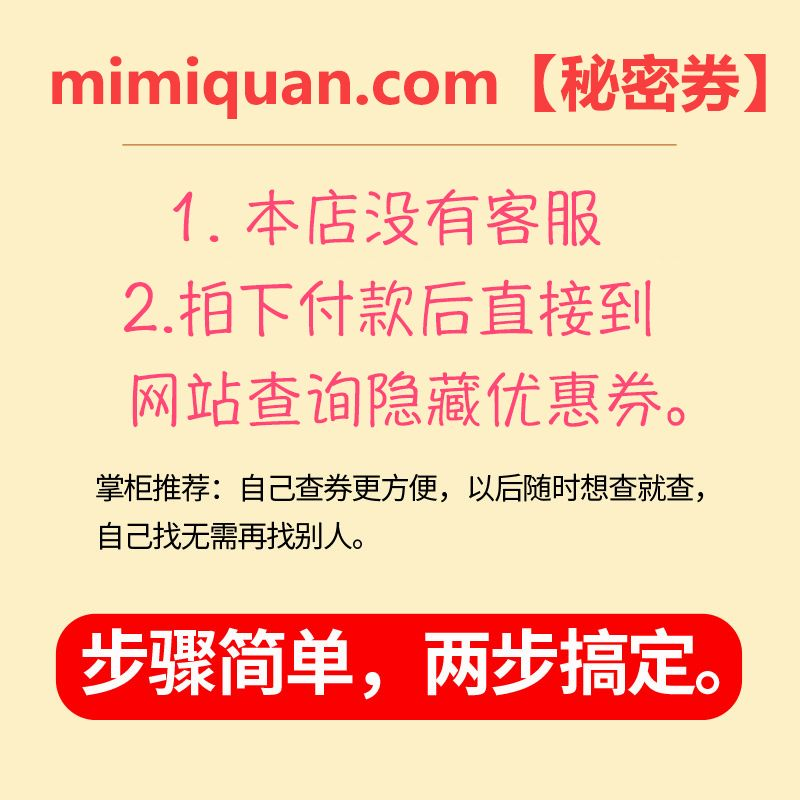青青草在线播放观看wwwhaoqqccom