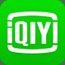 com_qiyi_video.png