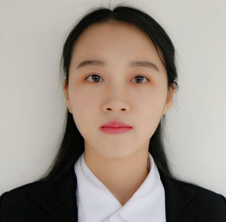 韩国古装情色电影