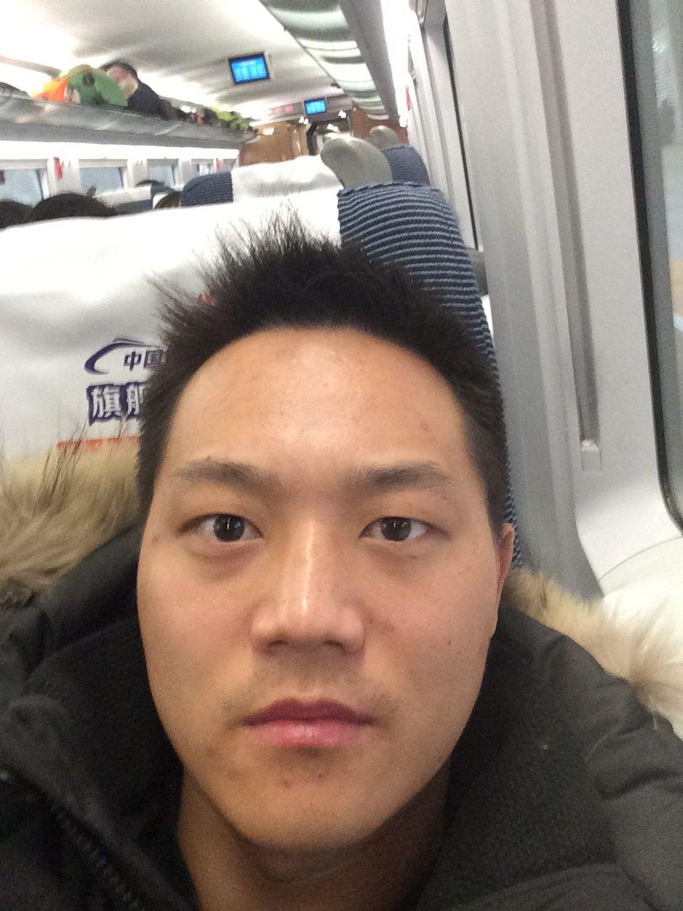 妻子大战sm调教师2