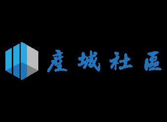 淫岁小说网