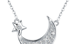 moon star necklaces.jpg