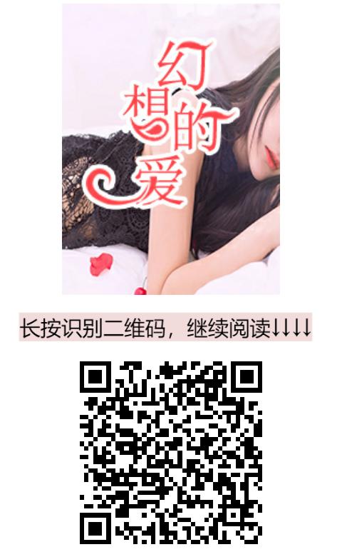 人妻影片544草妞干网