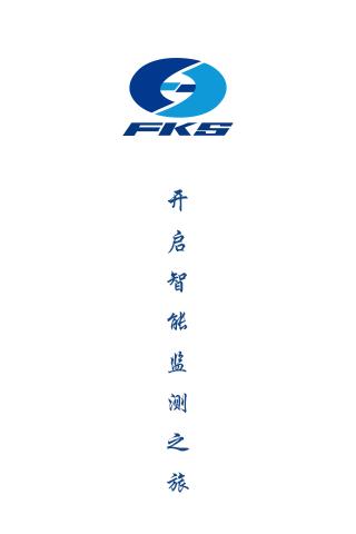 中文字幕乱伦熟女