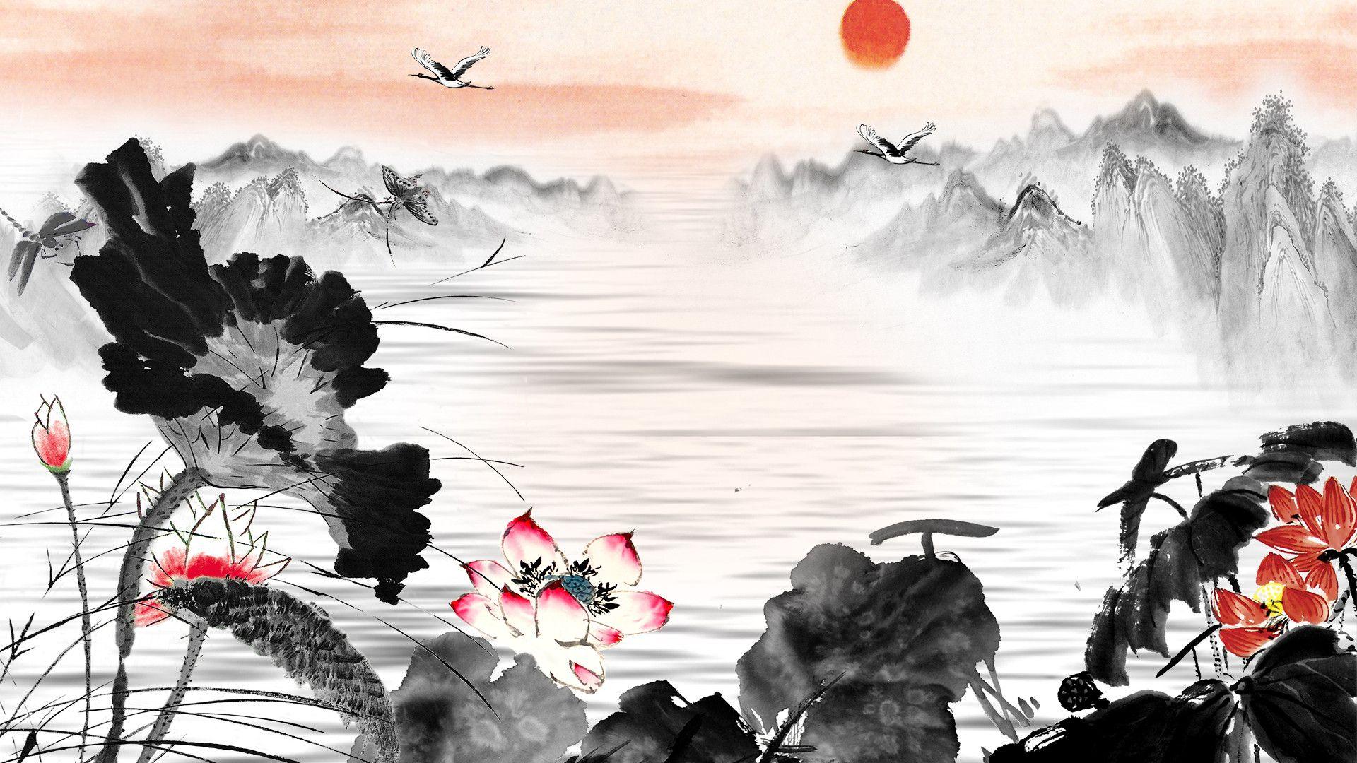 亚洲色图文网
