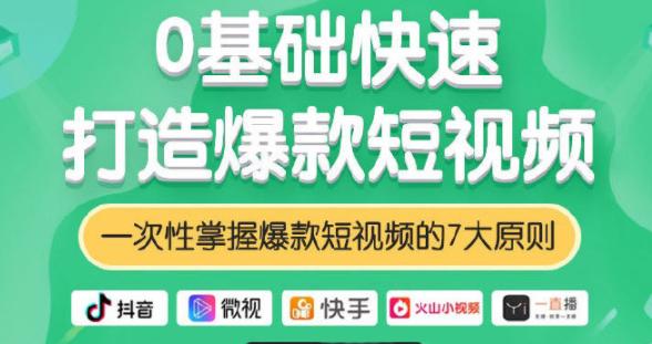 wwwwpu920com更新后的wangzhi