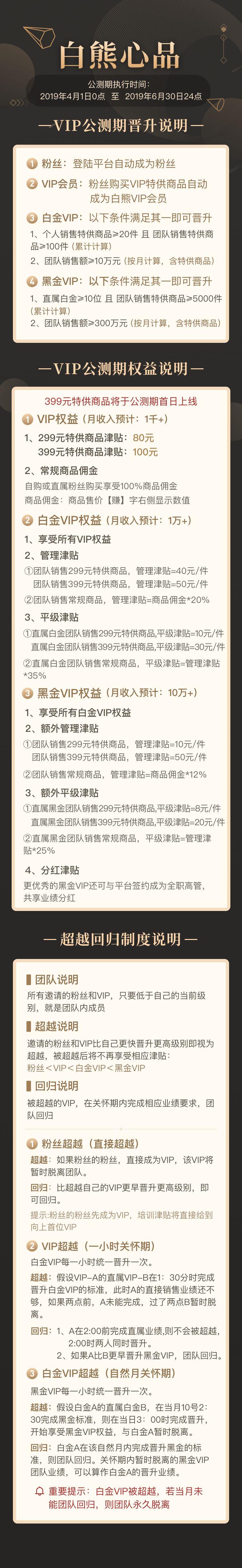 强奸乱伦家庭乱小说www47ztcomqiangjianluanluncom