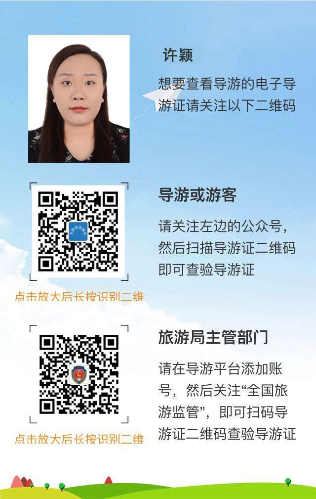 www狼友电影com