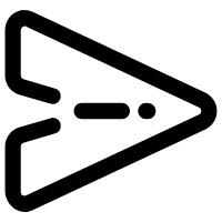 久久国产在线精品视频在线观看wwwmfavzyorg
