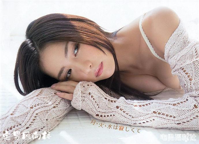色情男女视频床上视频播放