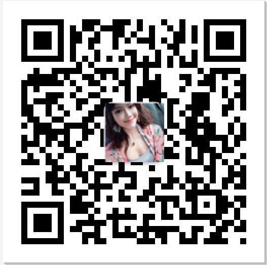色尼姑五月天新官方网站