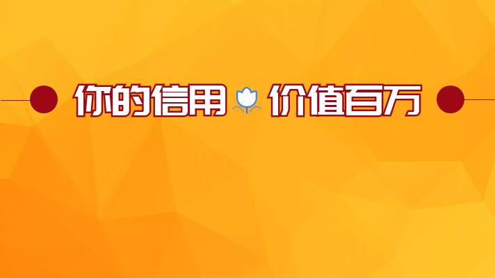 潘多拉周妍希mp4