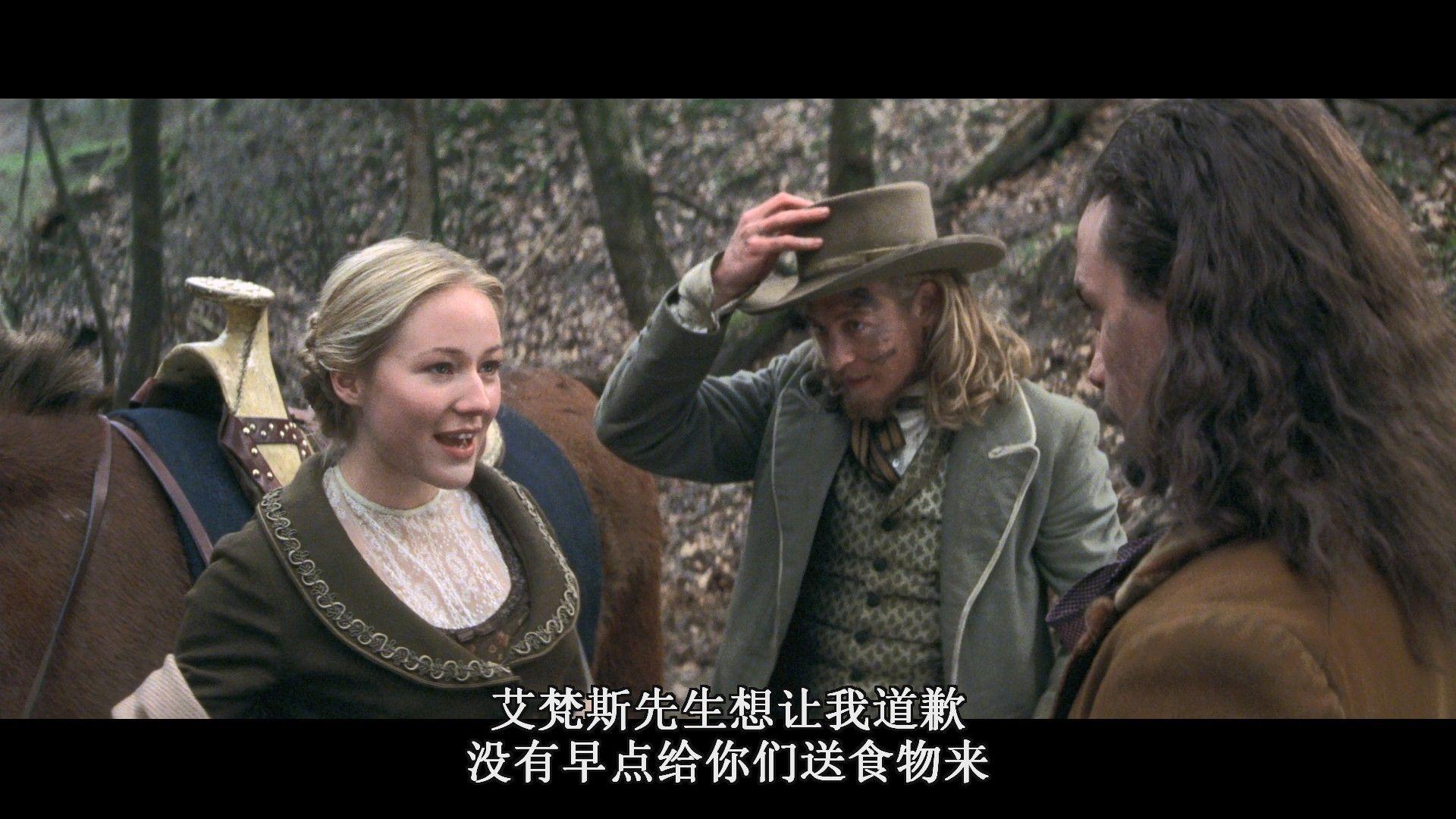 影音先锋资源站wwwk