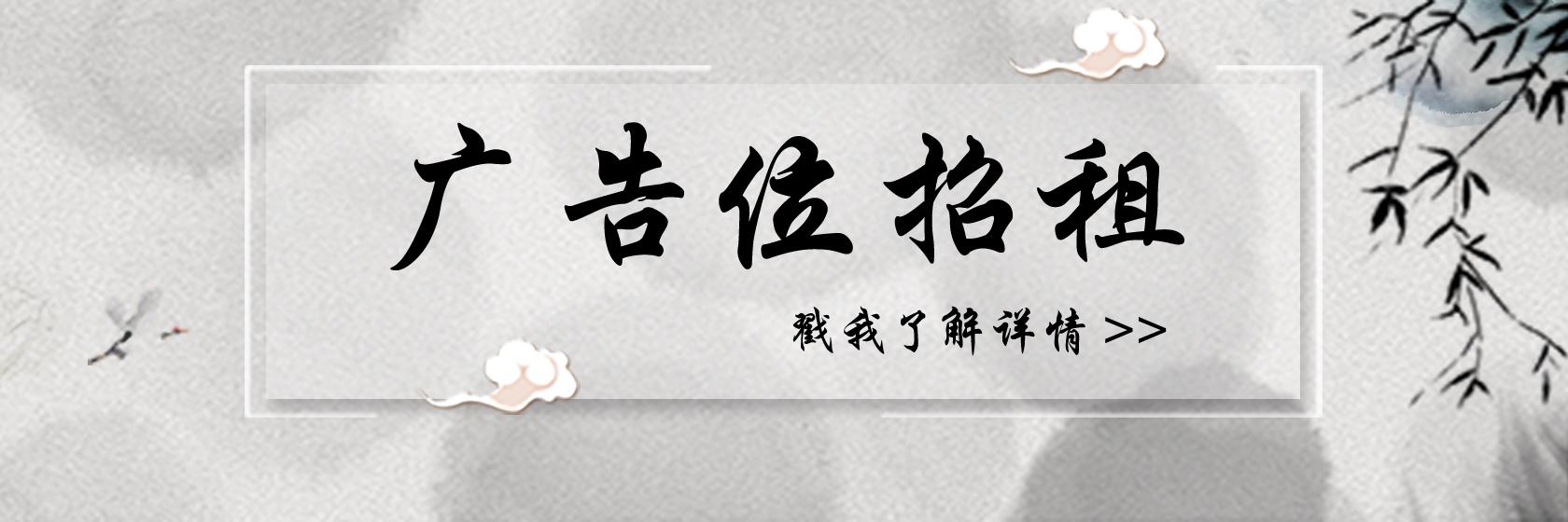 韩国爱情动作网址