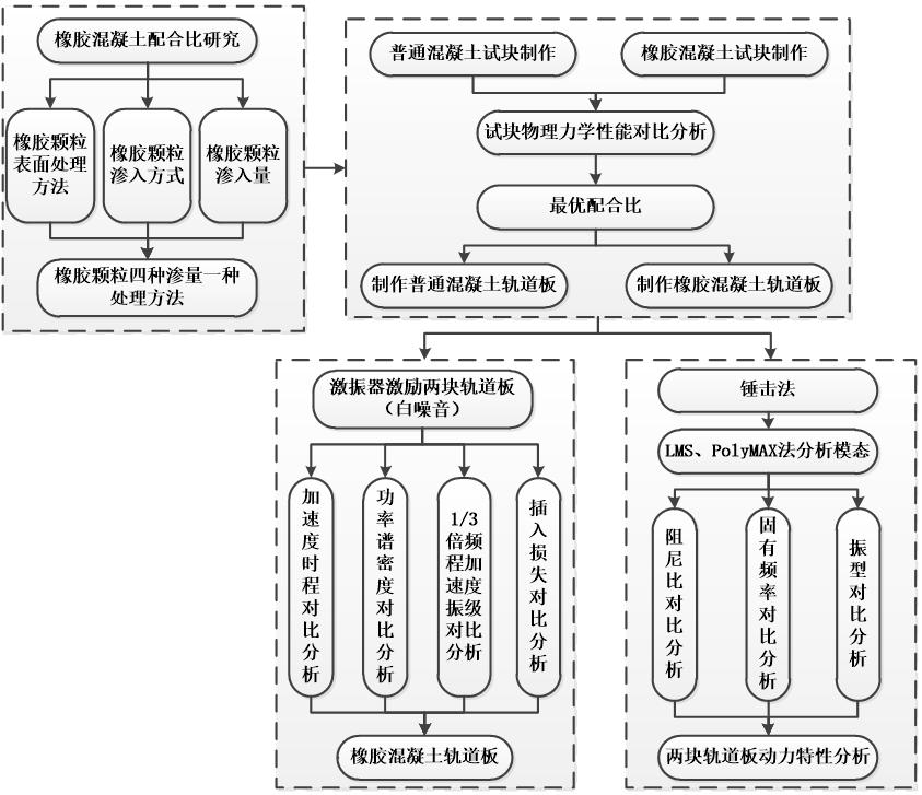 日本肛交网站