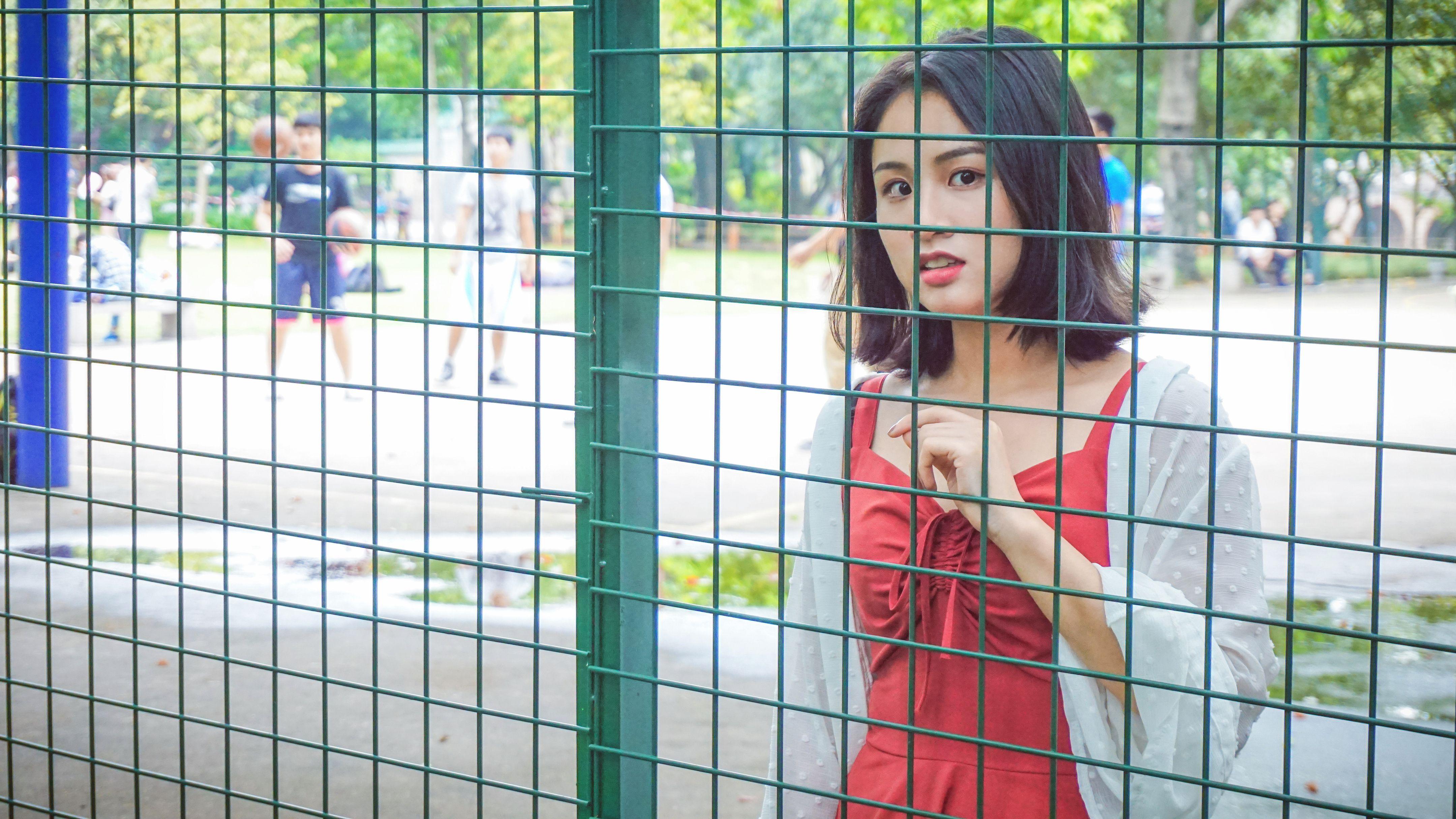 电影美性中文网首页