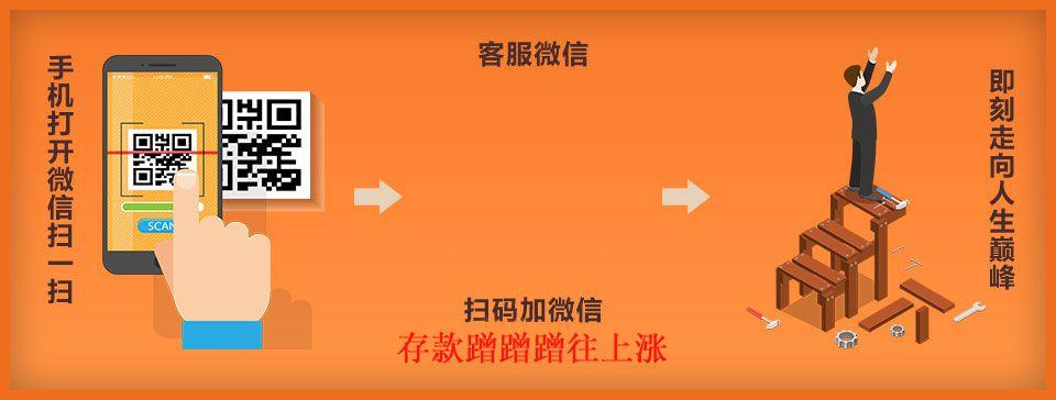 三级小说网站大全