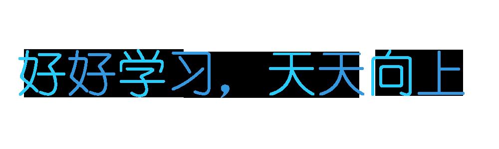 西施秘史播放网站