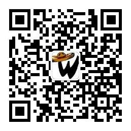 久草2016免费视频