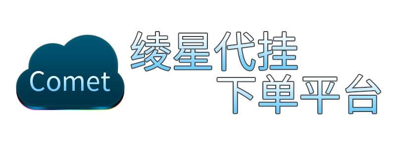 日本娃娃实体h文