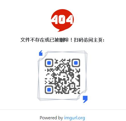 中国90后mm全艺术照