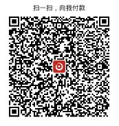 日本自慰视频下载