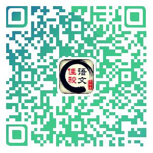 中文字幕3p协和影视