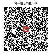日韩在线手机1024白白基地