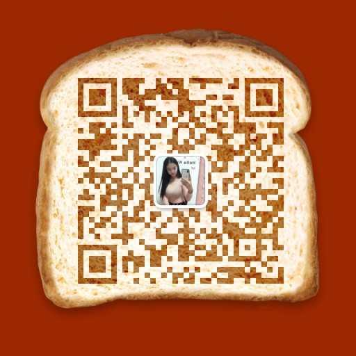 台湾葱油饼女神小勋