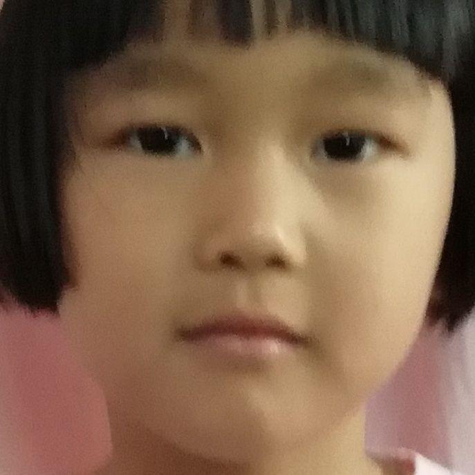撸撸中文网男人