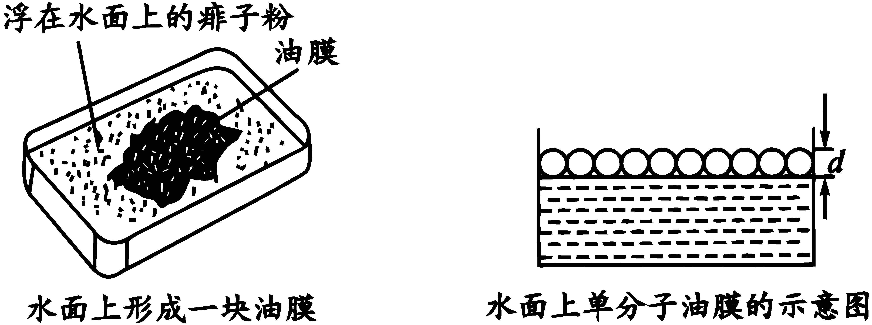 织田信奈的野望magnet