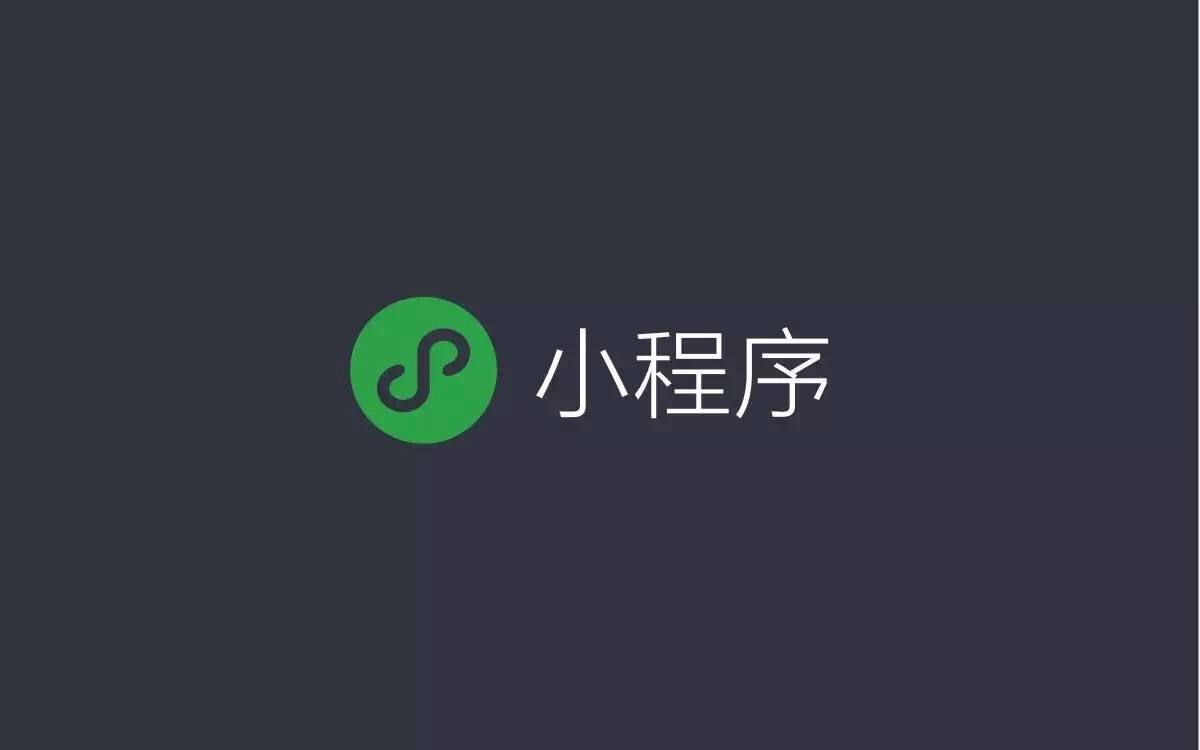 日本哥哥干wwwhh5666com