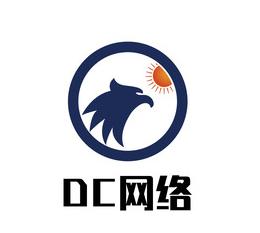 情难自禁mp4