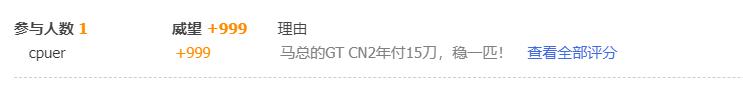n1212影音先锋下载