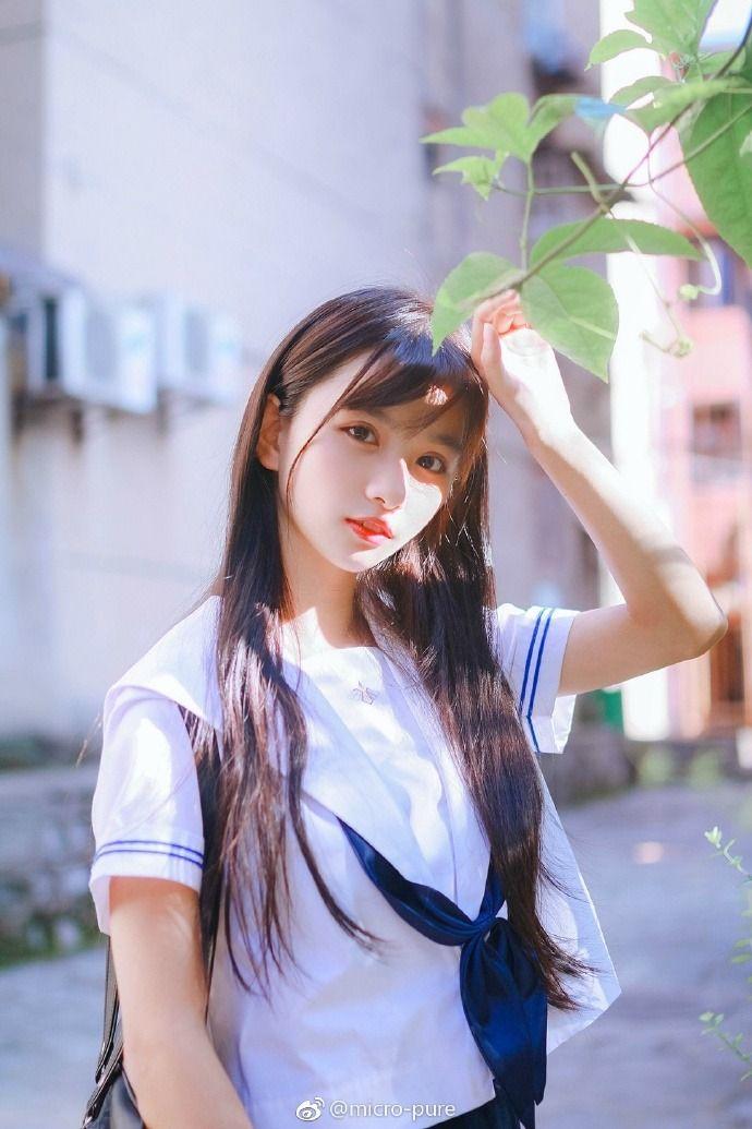 淫荡骚妻系列小说