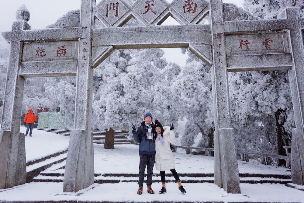 中国好声音光辉岁月