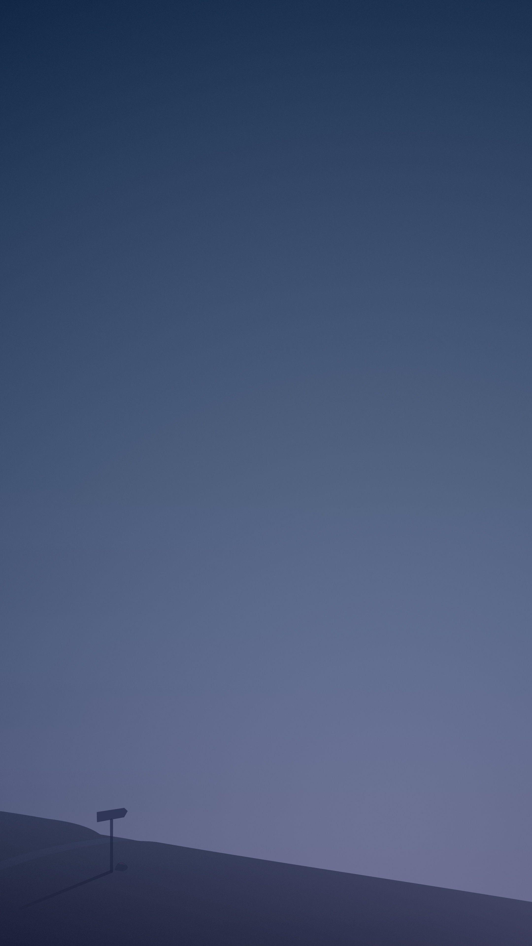 一道本综合网_tttavcc新网,色波38jrcom,超碰在线网视频下载-一本道在线88综合-av ...