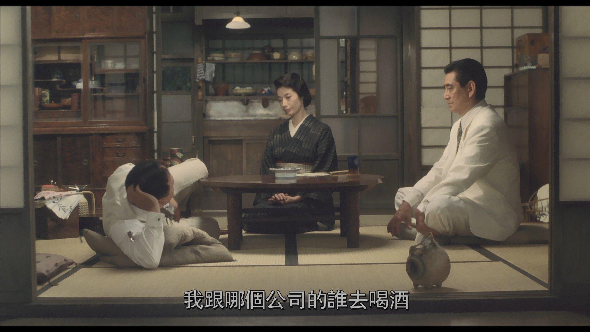日本午夜成人激情视频