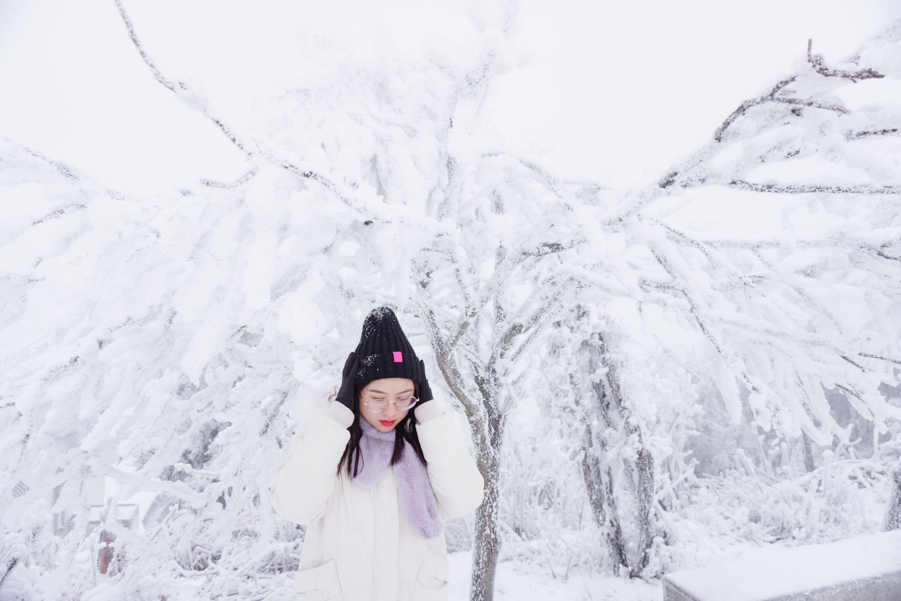 青娛樂最新官網