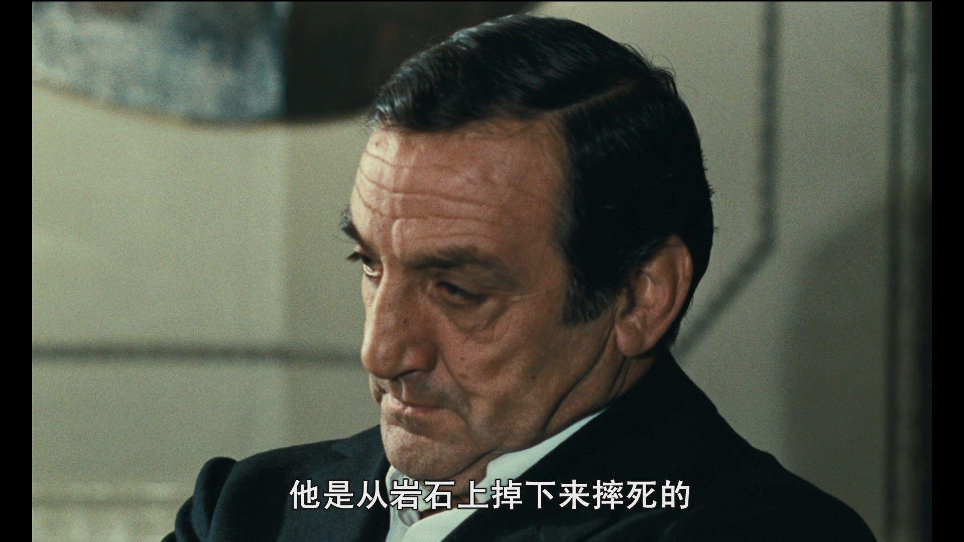青青草动漫视频大全
