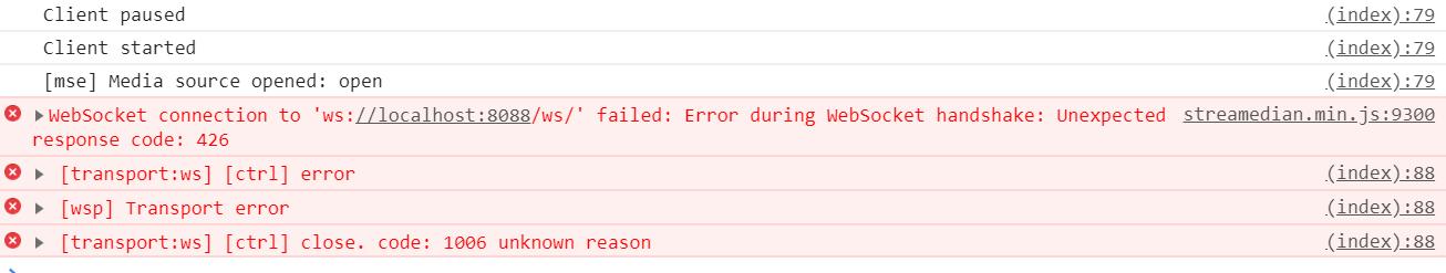 看gv的网址不要注册免费看的