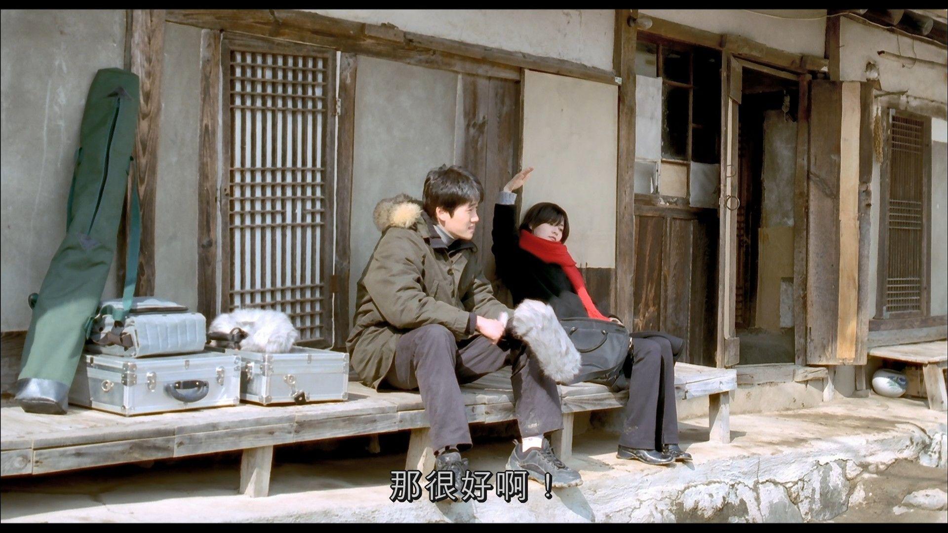 关晓彤前男友林汉图片