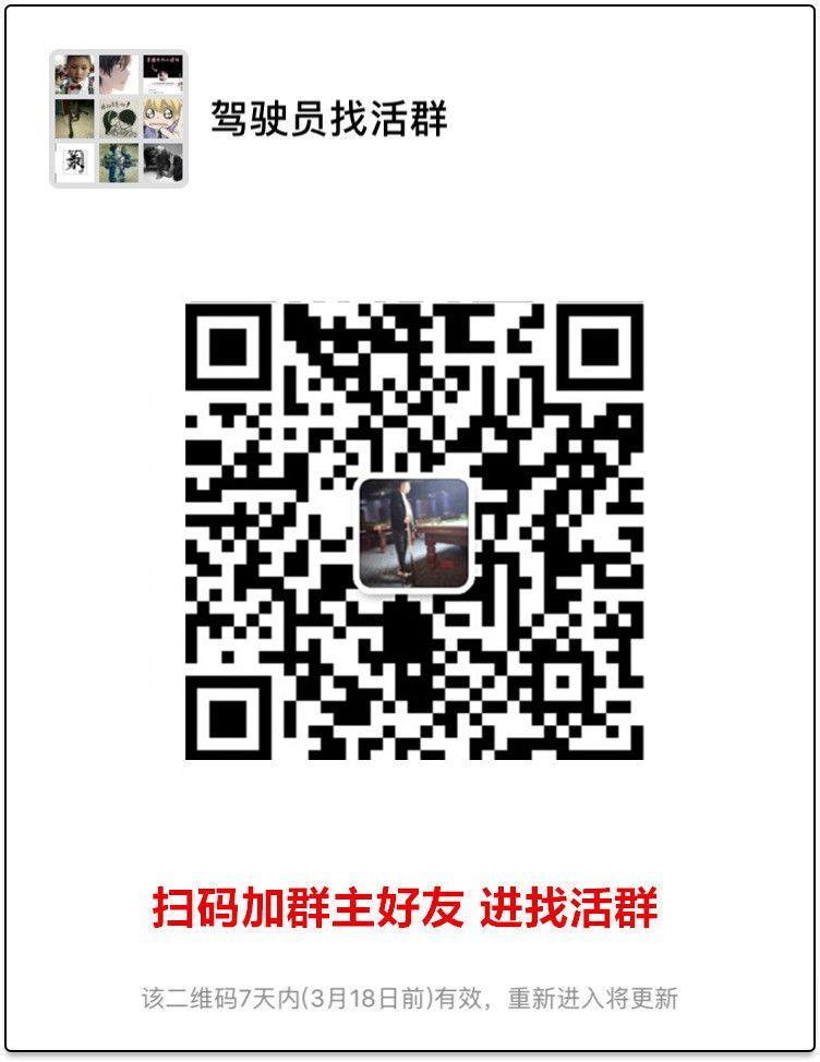 影音先锋中文网