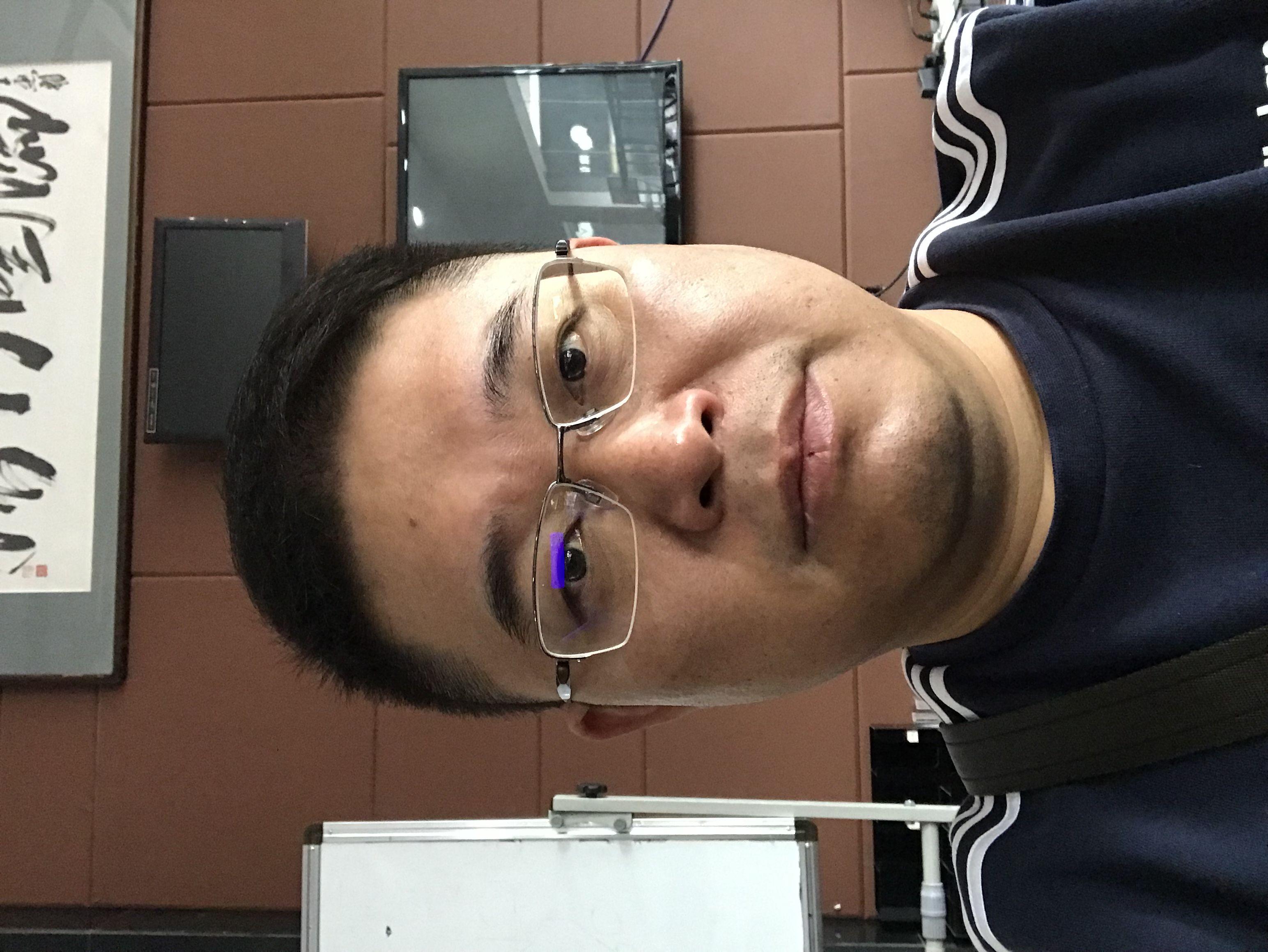 台湾佬22vvvv